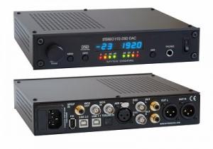 stereo192-dsd_dac